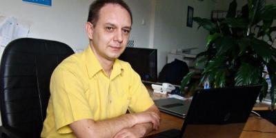 Vasile Boitos (GM, German Electronics) despre comertul online si planul de a deschide un magazin in Bucuresti