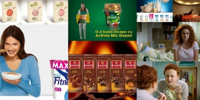 Branduri care stiu ce-si doresc femeile