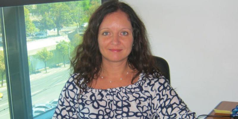 Alina Stepan (Ipsos Research) despre evolutia companiei dupa achizitionarea Synovate si caracteristicile pietei de research