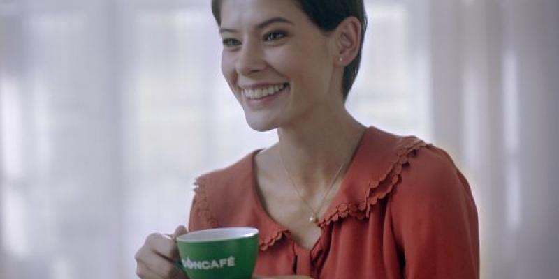 Doncafe lanseaza o noua campanie adresata in special mamelor