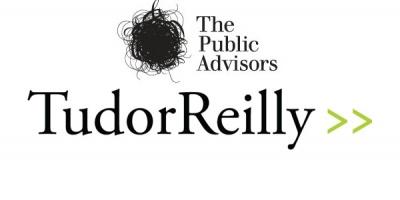 Asocierea departamentului Health & Beauty PR (The Public Advisors) si reteaua Tudor Reilly