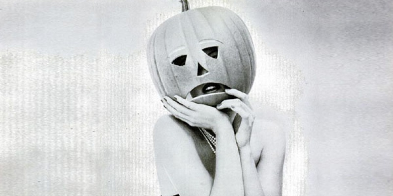 Stim ce ai facut Halloween-ul trecut