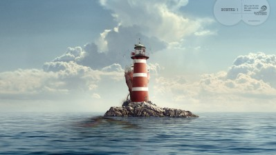 Surfrider Foundation - Lighthouse