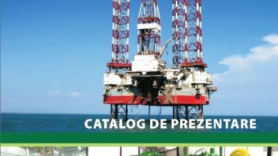 Total Energy Business - Catalog