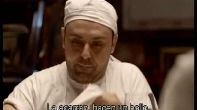 TyC Sports - Argentinos