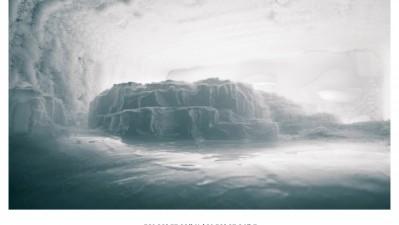Bosch Freezer - Icebergs, 3