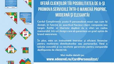 Edenred - Origami (verso)