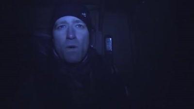 Halo 4 - Experience Halo (Trailer)