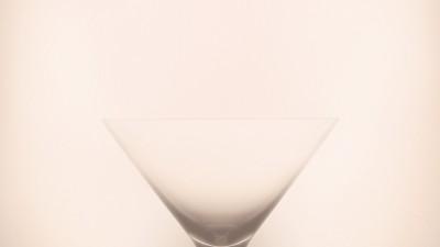 Julyna - Martini