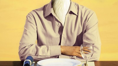 La Vela Restaurante - Pelican