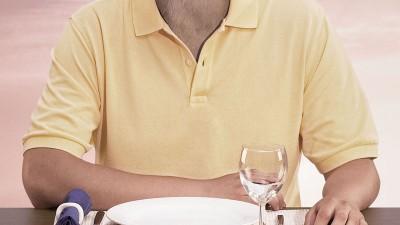 La Vela Restaurante - Seal