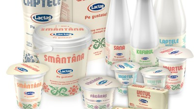 Lactag - Packaging, 8