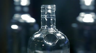 Making Of: ABSOLUT Vodka – ABSOLUT Unique