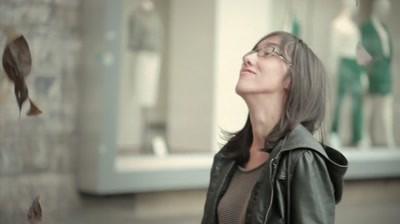 Making Of: HBO In deriva - Frunze la Romana