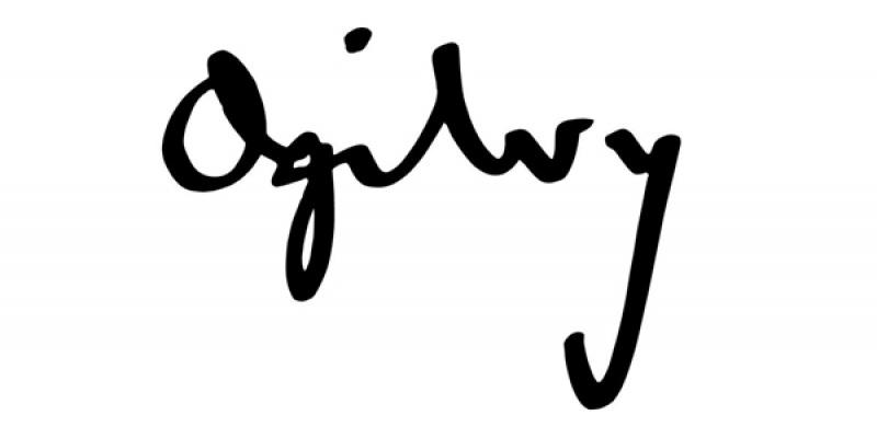 [On the move] Oameni noi la Ogilvy