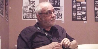Daniel McCoy (Pixar): Poti face orice pe calculator, nu e nimic care sa mai para imposibil