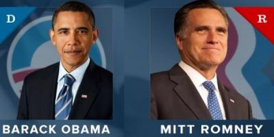 Analiza GolinHarris: Cum s-a vazut lupta prezidentiala din America in social media