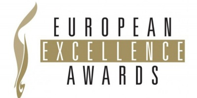 Graffiti PR, THE PRACTICE si Pi2 PR, pe shortlistul European Excellence Awards 2012