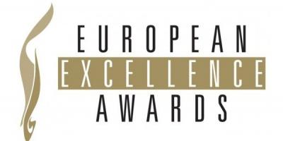 Graffiti PR, THE PRACTICE si Pi2 PR, pe shortlistul European Excellence Awards 2012