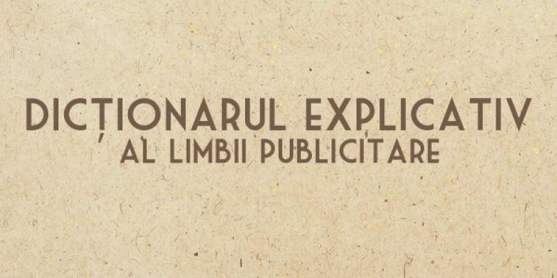 Truth in advertising, in varianta creativilor romani