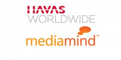 Parteneriat global intre HAVAS si Mediamind
