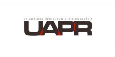 UAPR si organismele europeane solicita Guvernului Romaniei retragerea OUG care modifica Legea Audiovizualului, nr 504/2002