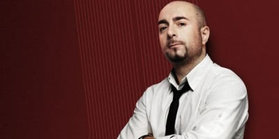 Razvan Capanescu despre prima editie ADC*RO Awards