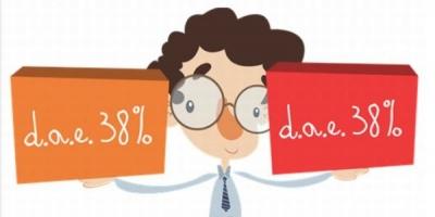 [UPDATE][Studiu de caz] Bugetul familiei, platforma de educatie financiara creata de Provident