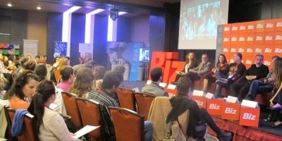 Cateva studii despre cum sunt romanii, prezentate de Vintila Mihailescu, Adina Vlad si Alina Stepan