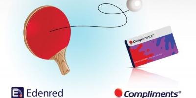 Cardurile Edenred, promovate printr-o campanie semnata de Godmother