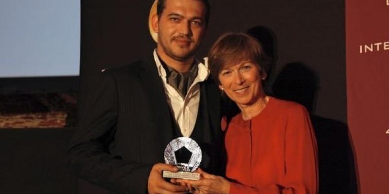 2012 pentru AMPRO Design: 6 premii internationale si o crestere de 30% a veniturilor