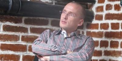 [IQads Kadett] Stefan Liute despre ce inseamna o agentie de branding