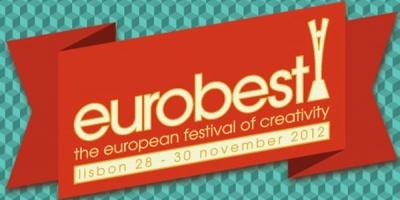 [UPDATE] McCann Erickson, Webstyler si GMP - primele agentii romanesti care au prins shortlist-ul de la Eurobest 2012