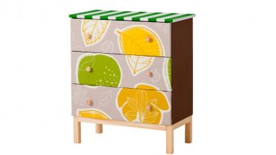 Premii IKEA TARVA – Realizat de angajatii IKEA, 1