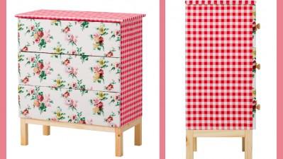 Premii IKEA TARVA – Realizat de angajatii IKEA, 3