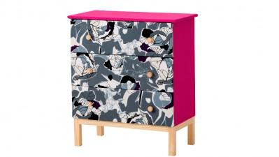 Premii IKEA TARVA – Realizat de angajatii IKEA, 4