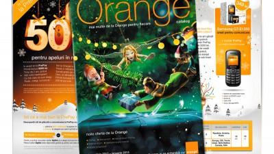 Orange Moldova - Catalog oferte