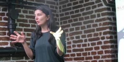 [IQads Kadett] Adina Vlad despre cum s-au schimbat instrumentele de research in criza