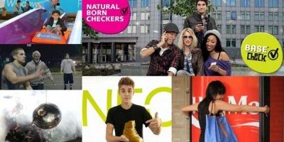 Street marketing pentru tinerii din strainatate