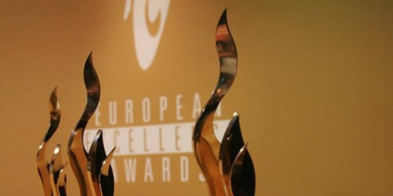 Graffiti PR si Pi2 PR, premiate in cadrul European Excellence Awards