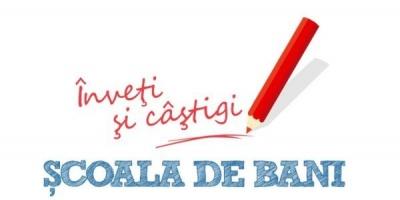 "O campanie romaneasca dezvoltata de Rogalski Grigoriu PR este inclusa in ""Goodvertising"""