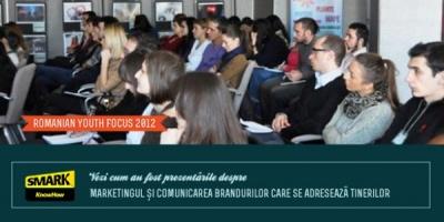 Strategii de succes de comunicare cu tinerii: Sprite, PUMA, Samsung