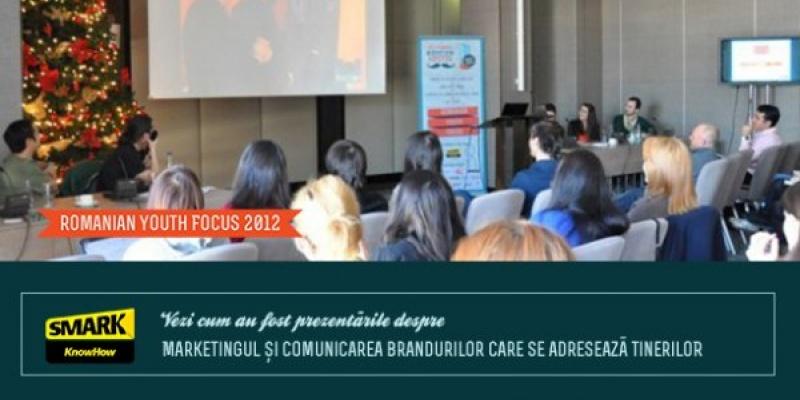 Pegas, Fredo & Pid'jin si Sector 7: Proiecte preferate de tineri in 2012 si ideile care stau la baza lor