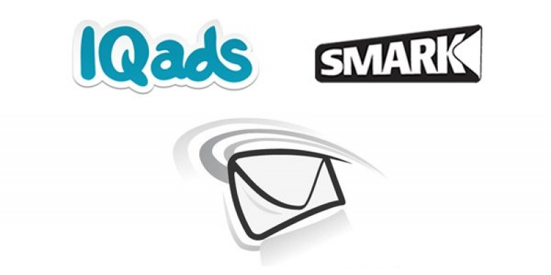 Accesul la continutul editorial integral al IQads si SMARK se face pe baza de abonament