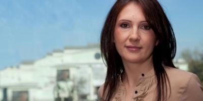 Brandul de angajator GSK Romania