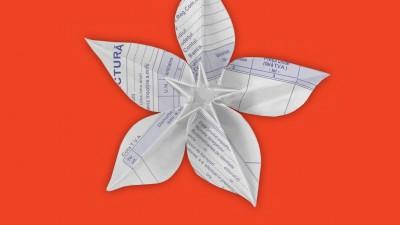 PostMaster - Floare