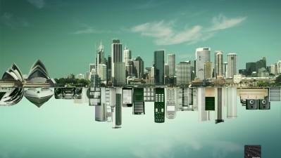 Visa BAM Mileage plus - Sydney