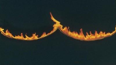Canesten - Fire