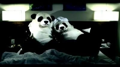 Digi World + Life – Panda (agency's cut)