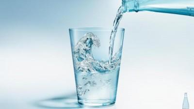 Fuji Mineral Water - Japanese Soul Water